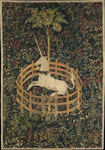 Unicorn_in_Captivity