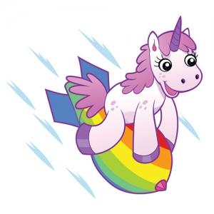 unicorn-300x300-bomb.jpg